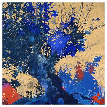 bluetreefea